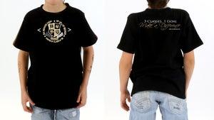 Image of BAHS Reunion Child T-shirt