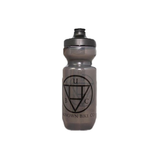 Image of Water Bottles (by Purist) Unknown Bike Co.