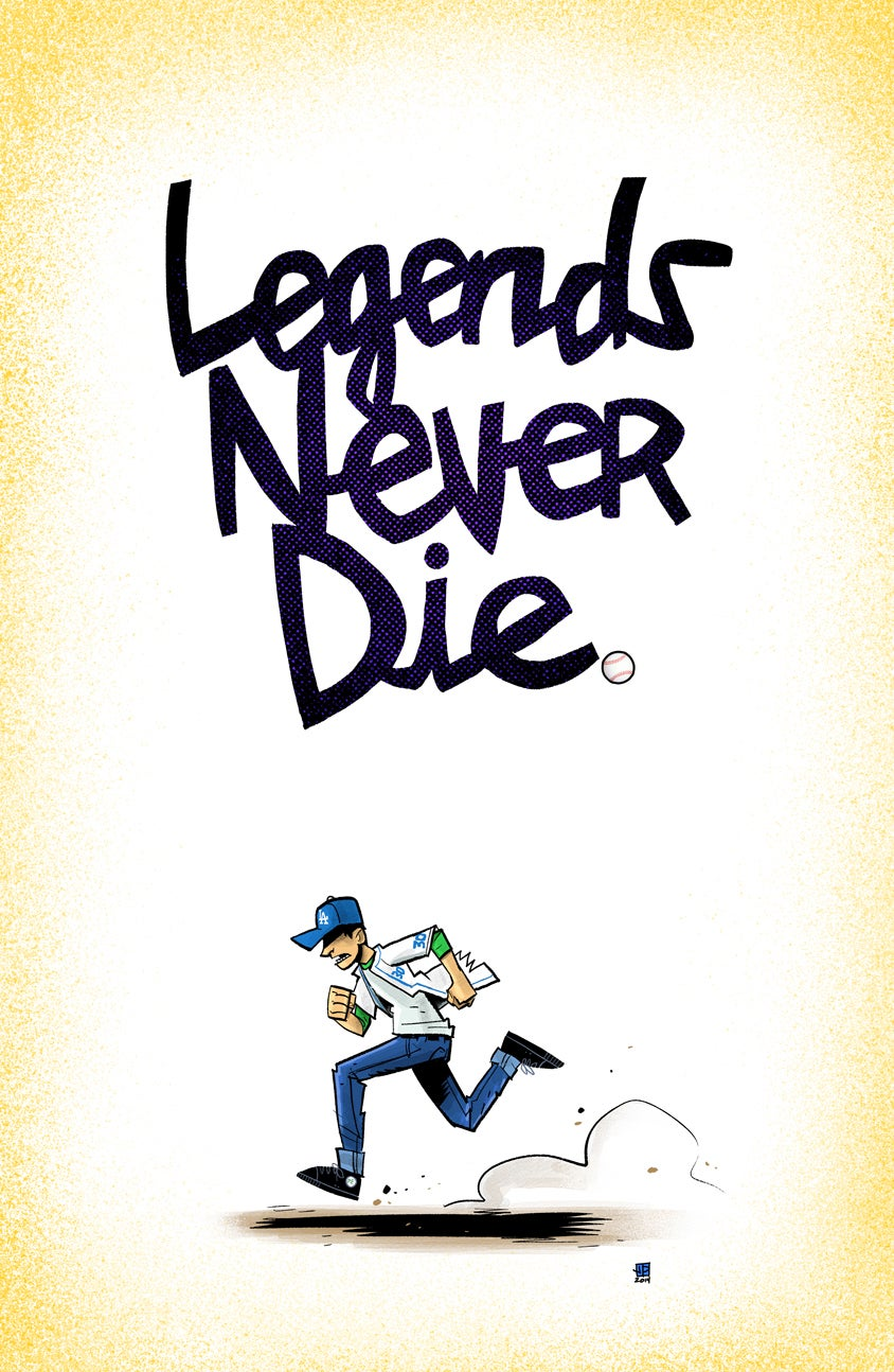 """essay on legends dont die The personal essay is not dead, but has it traded politics for style  """"these  realizations don't mean i have arrived at a point of any real knowledge  instead  of bleeding to death at her feet or shooting back, rises from the floor."""