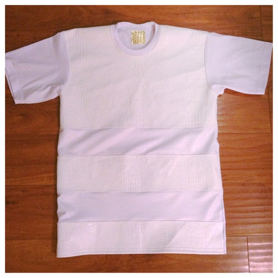 Image of Blanco