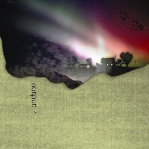 Image of Output 1 album
