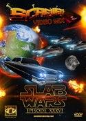 Image of SVM36 - Slab Wars Episode XXXVI