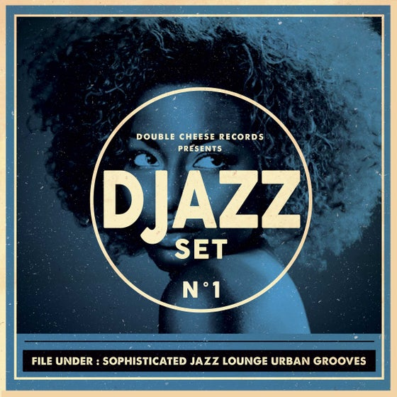 Image of Djazz Set - N° 1