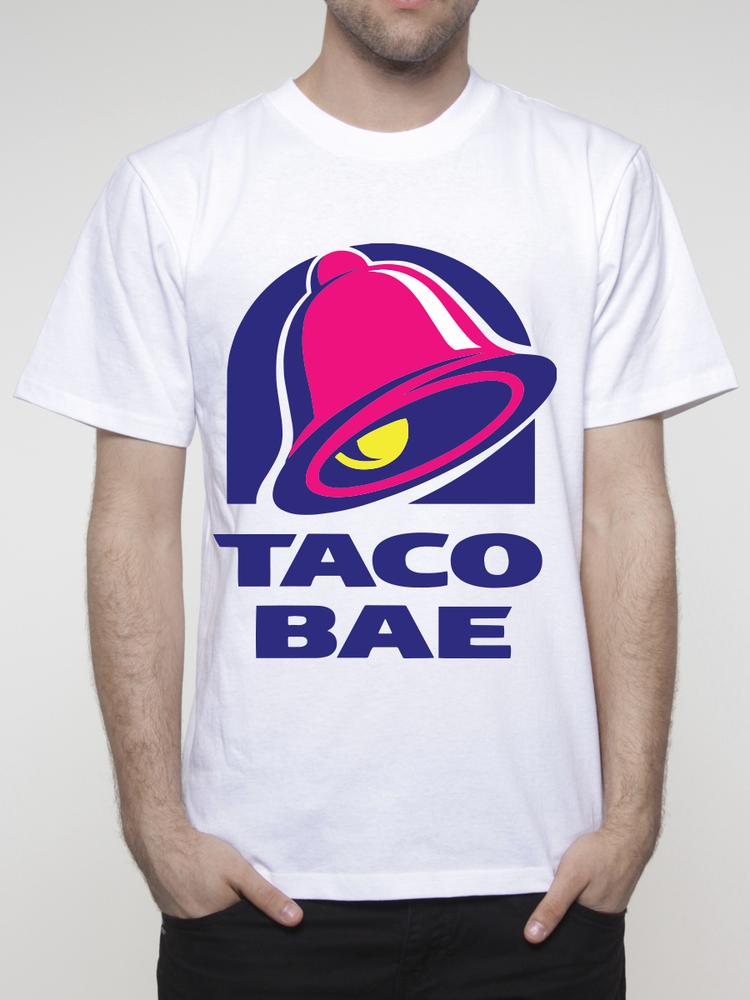 Image of TACO BAE