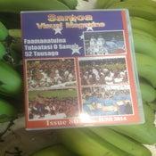 Image of SAMOA INDEPENDANCE DAY 2014