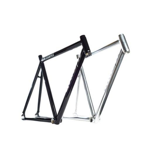 Image of Unknown Bike Co SL1 Frame