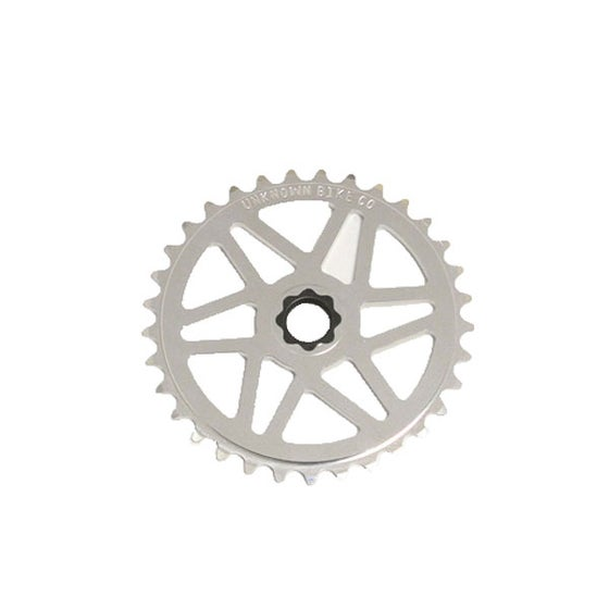 Image of 33t Sprocket Unknown Bike Co.