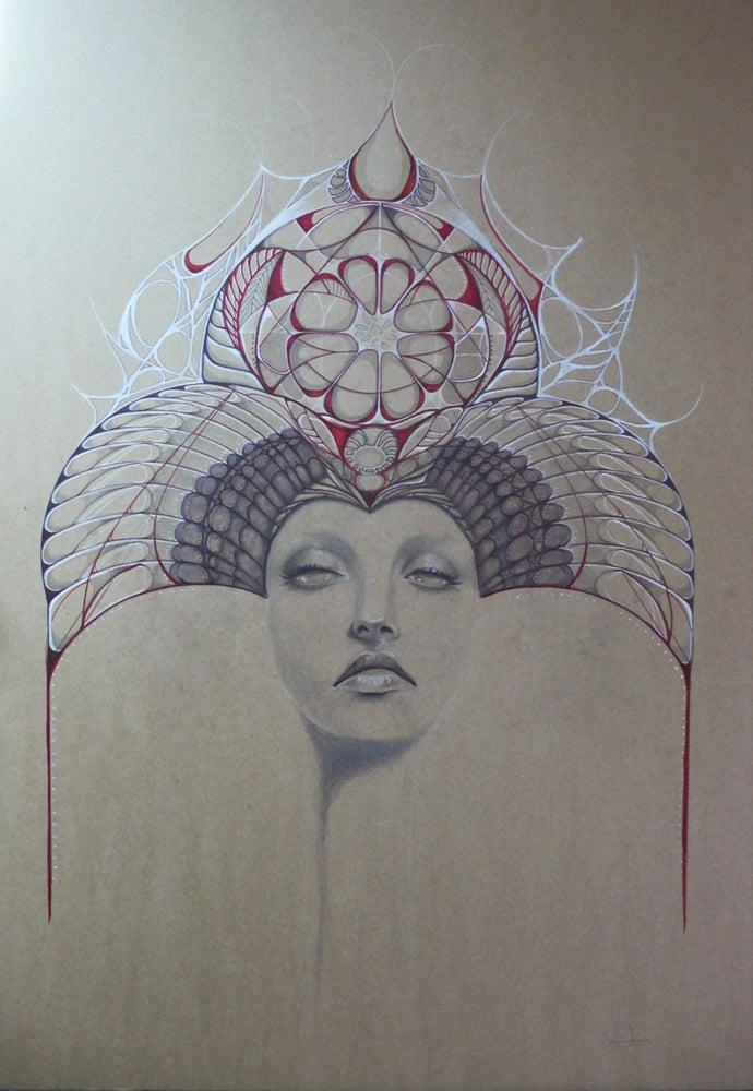 Image of Ophelium