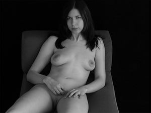 Image of Studio-Edition Nr. II NUDE. WOMEN
