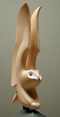 Image of BOOK - John Edward Svenson - Exploring Form