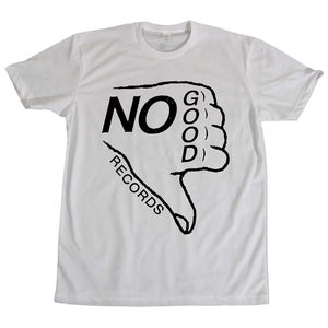 Image of NO GOOD T-shirt
