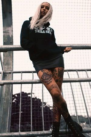 Image of Hustler Miniskirt