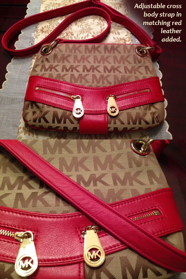 michael kors totes white handles michael kors watch