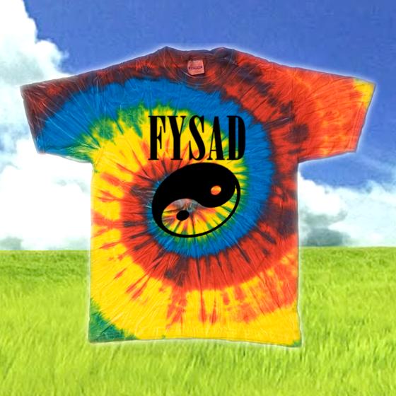 Image of Teen Spirit Shirt