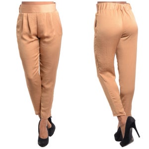 Image of Classy chic pants