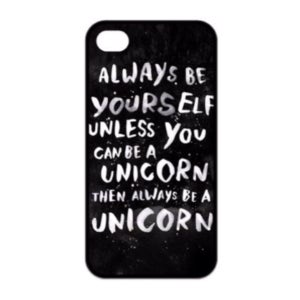 Image of Always Be Yourself...