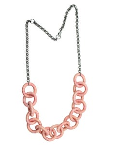 Image of Ophira Necklace