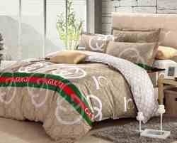 Lux Decor And Spreads Gucci Bedding