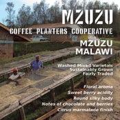 Image of Mzuzu Coffee Planters Coop, Malawi