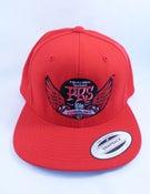 Image of PKS Snapback Hat