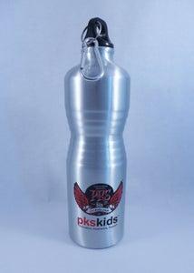 Image of 25 oz. Aluminum Water Bottle