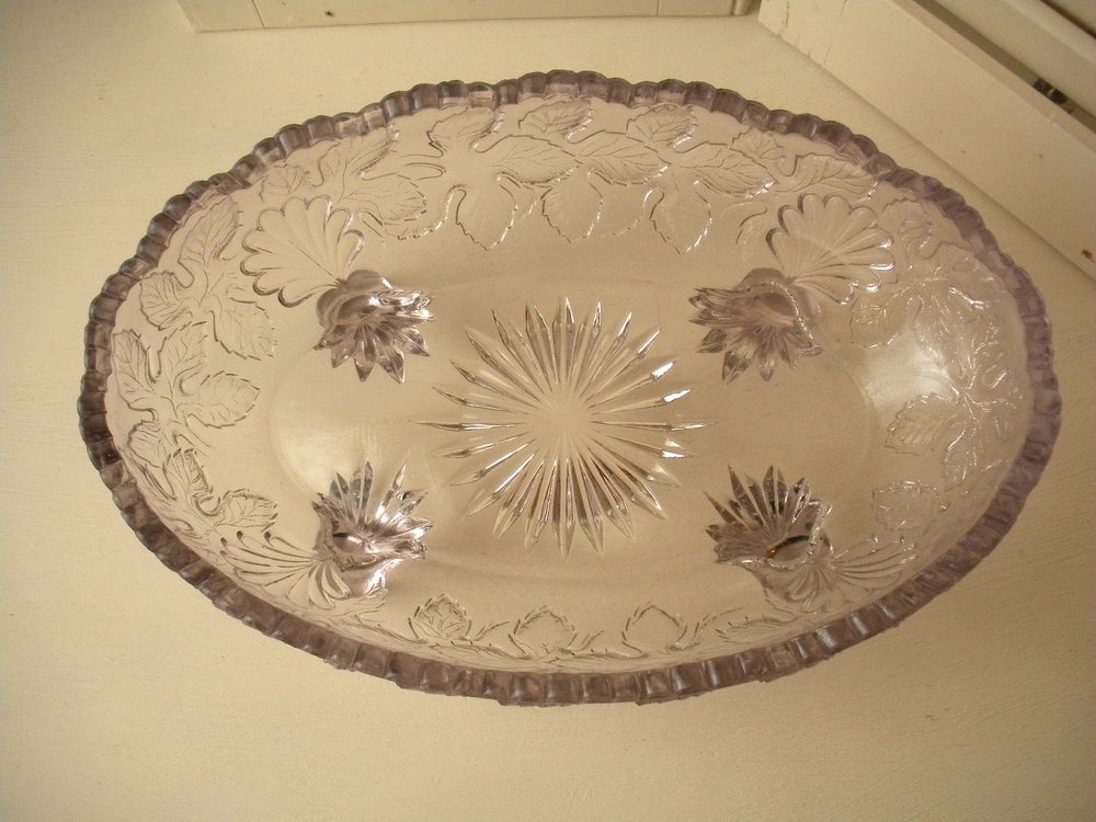 Image of  bol de lavande