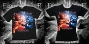 """Image of """"Back to Life"""" T-shirt"""