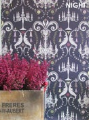 Image of MANOR HOUSE DAMASK