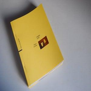 Image of Ondra Loup - Fabric of India