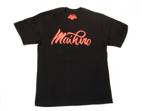 Image of MH Signature t-shirt