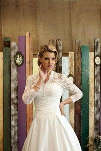 Image of Princess of Monarco - Sample Sale