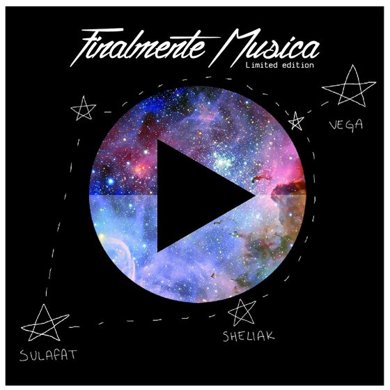 Image of Finalmente Musica