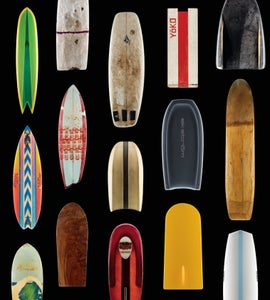 Image of Surf Craft: Design and the Culture of Board Riding