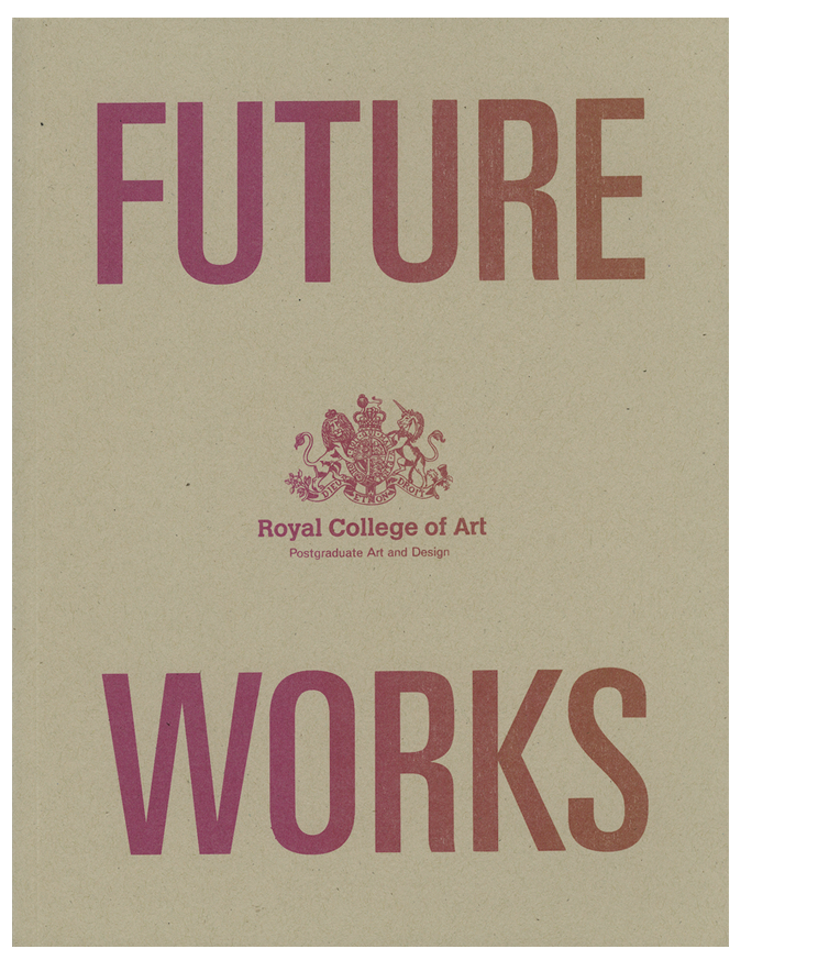 Image of Future Works
