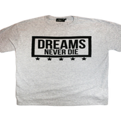 Image of Dreams Tee