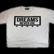 Image of Dreams Tee