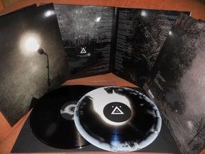 Image of Denouement - LP