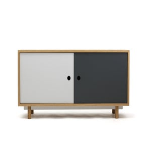 Image of sideboard (1200)