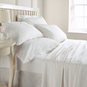 Image of Clean Sheets