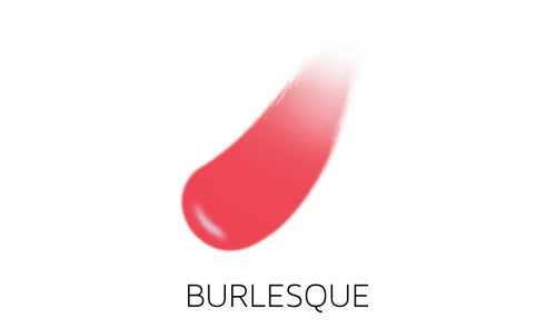 Image of Burlesque Lip Gloss