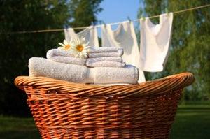 Image of Fresh Linen