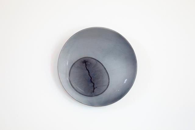 Samara Scott, <i>Rasbs Strawbs</i>, 2014