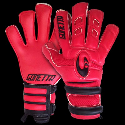 Image of Gometta G-1 Pro Redouts