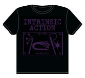 """Image of Intrinsic Action """"1984"""" T-Shirt"""