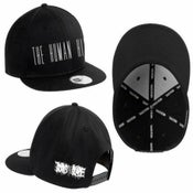 Image of The Human Hive SnapBack