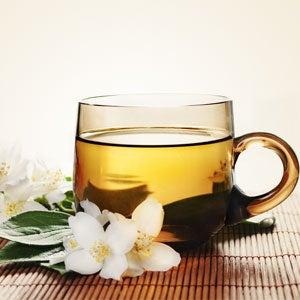 Image of White Tea