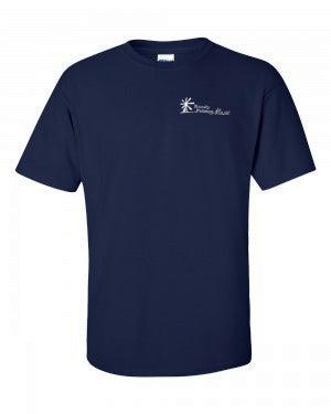 Image of Randy Palmer T-Shirt