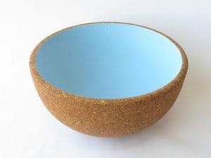 Image of Praia Bowl