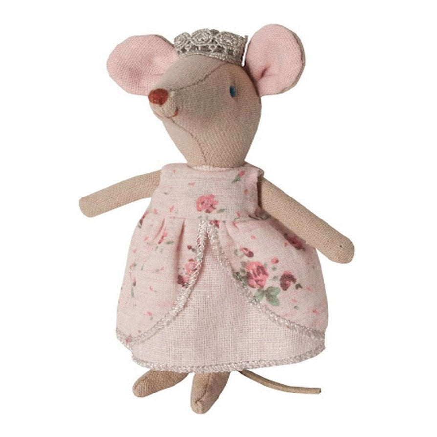 Image of Mouse Princess