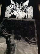Image of Witchblood T-Shirts